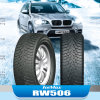 Doubleroad Brand New Style Winter Ecosnow Car Tyres4X4