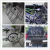 Bicycle Storage Frame Stand