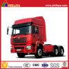 Tractor Prime Mover/Semi Trailer Head