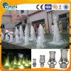 Public Ponds Decoration Bubble Fountain