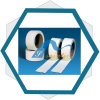 Self Adhesive Tape with Professional Manufacturer