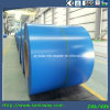 Navy Steel Coil for Roofing Steel Sheet Coil
