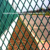 PVC Coated Expanded Metal Mesh (kdl-96)