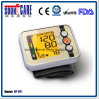 Medical Products Backlight Wrist Blood Pressure Monitor (BP601)