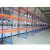 Steel Pallet Rack for Warehouse Storage