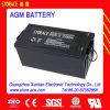 12V SLA Battery 12V 200ah Soalr Accumulator