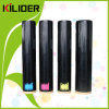 Compatible Copier Consumables Color Toner Cartridge for Xerox DC450