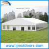 20X40m Glass Wall Marquee Tent Big Party Tent for Event