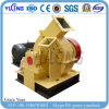 Disc Wood Shaving Machine (PX45-250)
