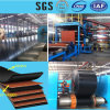 Multi-Ply Fabric Rubber Conveyor Belt