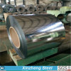 (0.12-3.0mm) Sgch Steel Metal Galvanized Steel Coil with Factory Price