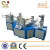 Automatic High Precision Paper Core Making Machine (JT-120A, JT-200A)