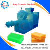 China Best Supplier Soap Manufacturing Machines
