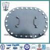 Marine Manhole Cover for Ship