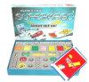 Kids Magnetic Building Block Toys (EMT-12)