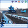 Heavy Industry Flat Belt Conveyor