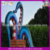 Painting Inflatable Octopus Tentacle for Event Holiday Decoration