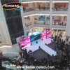 LED Screen Stage Outdoor Full Color SMD LED Video Display
