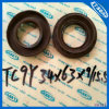 Tc9y 34*63*9 FKM Oil Seals / Tc Type Oil Seals