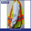 High-Visibility Reflective Vest (JYL-SV009)