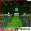 Garden Landscaping Artificial Turf Grass for Indoor & Outdoor