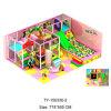 Customized Children Commercial Indoor Playground Equipment (TY-150330-2)