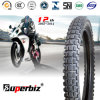 Motorcycle Ttre and Tube (3.00-17) (3.00-18) (2.75-17) (2.75-18) Big Teeth Pattern