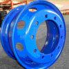Steel Wheel Rim (9.00X22.5 11.75X22.5)