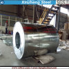 Cold Rolled Steel Coil Roofing Sheet Galvanized Steel Coil
