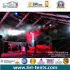 2000 People Big Marquee Tent for Concert Outdoor