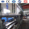 Casting and Forging Rotary Kiln Support Roller Certified by BV, SGS