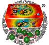 Spinning & Crackling Spinner Fireworks Toy Fireworks