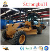 New Strongbull Gr100 Py100 Small Mini Motor Grader for Sale