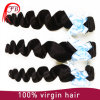100% Unprocessed of Chinese Loose Wave Hair