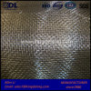 High Quality 304 Woven Wire Cloth/ Wire Mesh
