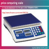 30kg Precision 2g Digital Price Computing Scale (MCS)