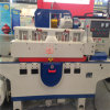 Straight Line Wood Multi Cutting Machine Mj162