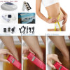 for Beauty Slimming Foot Detox Massage Machine