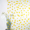Ginko Leaf Acrylic Resin Panel (Nature Stone / ZR-1028)