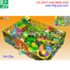 Amusement Park Children′s Playground for Sale (BJ-IP33)