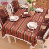 High Quality Restaurant Square Table Cloth