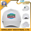 New Design Advertisement Hat for Promotional Gift with Logo (KFC-008)