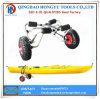 Kayak & Canoe Trolley for Transport Boat
