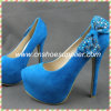 Latest New Styles, Fashion and Latest Womens Dress Shoes