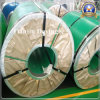 Good Material Stainless Steel Coil/Strip