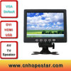 "7"" CCTV Wide Screen Monitor"