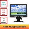 "7"" CCTV Wide Screen Monitor"