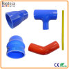Silicone Rubber Hose Kit Reducer
