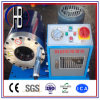 Competative Price Hydraulic Crimping Machine / Tube Locking Machine