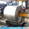 Dx51d SGCC Aluzinc 55% Aluminum Gl Galvalume Steel Coil